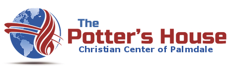 Potters House - Palmdale